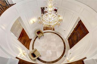 Photo 24: 1339 FRONTENAC AV SW in Calgary: Upper Mount Royal House for sale : MLS®# C4241465