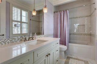 Photo 38: 1339 FRONTENAC AV SW in Calgary: Upper Mount Royal House for sale : MLS®# C4241465