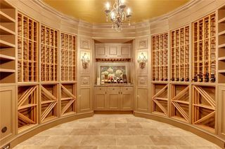 Photo 44: 1339 FRONTENAC AV SW in Calgary: Upper Mount Royal House for sale : MLS®# C4241465