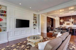 Photo 11: 1339 FRONTENAC AV SW in Calgary: Upper Mount Royal House for sale : MLS®# C4241465