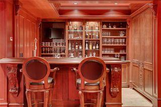Photo 40: 1339 FRONTENAC AV SW in Calgary: Upper Mount Royal House for sale : MLS®# C4241465