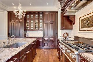 Photo 16: 1339 FRONTENAC AV SW in Calgary: Upper Mount Royal House for sale : MLS®# C4241465
