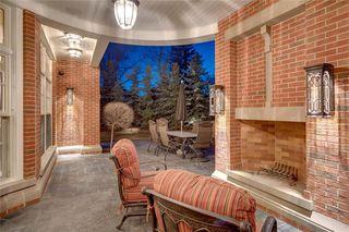 Photo 47: 1339 FRONTENAC AV SW in Calgary: Upper Mount Royal House for sale : MLS®# C4241465