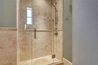 Photo 33: 1339 FRONTENAC AV SW in Calgary: Upper Mount Royal House for sale : MLS®# C4241465
