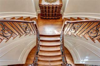 Photo 23: 1339 FRONTENAC AV SW in Calgary: Upper Mount Royal House for sale : MLS®# C4241465