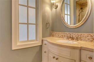 Photo 32: 1339 FRONTENAC AV SW in Calgary: Upper Mount Royal House for sale : MLS®# C4241465