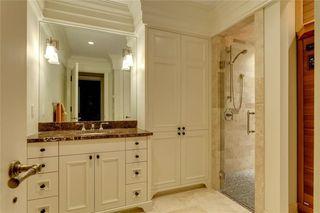 Photo 46: 1339 FRONTENAC AV SW in Calgary: Upper Mount Royal House for sale : MLS®# C4241465