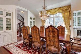 Photo 10: 1339 FRONTENAC AV SW in Calgary: Upper Mount Royal House for sale : MLS®# C4241465