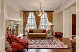 Photo 8: 1339 FRONTENAC AV SW in Calgary: Upper Mount Royal House for sale : MLS®# C4241465