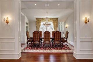 Photo 9: 1339 FRONTENAC AV SW in Calgary: Upper Mount Royal House for sale : MLS®# C4241465