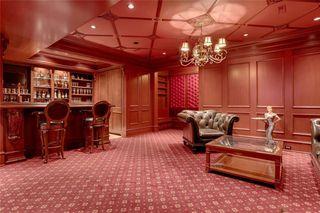 Photo 39: 1339 FRONTENAC AV SW in Calgary: Upper Mount Royal House for sale : MLS®# C4241465