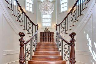 Photo 21: 1339 FRONTENAC AV SW in Calgary: Upper Mount Royal House for sale : MLS®# C4241465