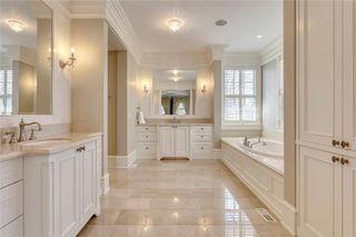 Photo 28: 1339 FRONTENAC AV SW in Calgary: Upper Mount Royal House for sale : MLS®# C4241465