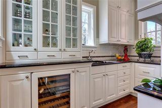 Photo 19: 1339 FRONTENAC AV SW in Calgary: Upper Mount Royal House for sale : MLS®# C4241465