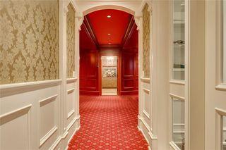 Photo 45: 1339 FRONTENAC AV SW in Calgary: Upper Mount Royal House for sale : MLS®# C4241465