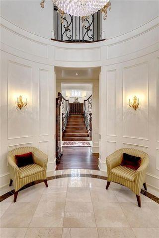 Photo 4: 1339 FRONTENAC AV SW in Calgary: Upper Mount Royal House for sale : MLS®# C4241465