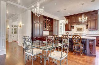 Photo 14: 1339 FRONTENAC AV SW in Calgary: Upper Mount Royal House for sale : MLS®# C4241465