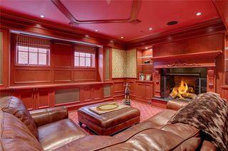 Photo 43: 1339 FRONTENAC AV SW in Calgary: Upper Mount Royal House for sale : MLS®# C4241465