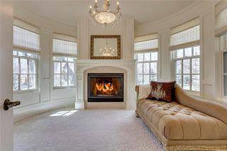 Photo 27: 1339 FRONTENAC AV SW in Calgary: Upper Mount Royal House for sale : MLS®# C4241465