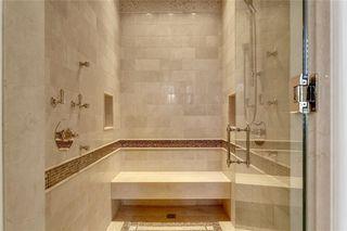 Photo 30: 1339 FRONTENAC AV SW in Calgary: Upper Mount Royal House for sale : MLS®# C4241465