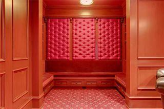 Photo 41: 1339 FRONTENAC AV SW in Calgary: Upper Mount Royal House for sale : MLS®# C4241465