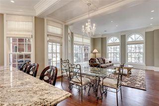 Photo 17: 1339 FRONTENAC AV SW in Calgary: Upper Mount Royal House for sale : MLS®# C4241465