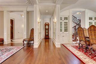 Photo 20: 1339 FRONTENAC AV SW in Calgary: Upper Mount Royal House for sale : MLS®# C4241465
