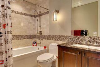 Photo 36: 1339 FRONTENAC AV SW in Calgary: Upper Mount Royal House for sale : MLS®# C4241465