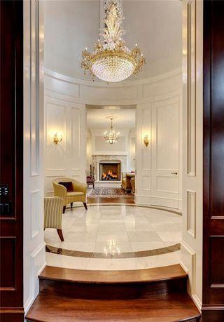Photo 6: 1339 FRONTENAC AV SW in Calgary: Upper Mount Royal House for sale : MLS®# C4241465