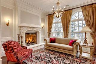 Photo 7: 1339 FRONTENAC AV SW in Calgary: Upper Mount Royal House for sale : MLS®# C4241465