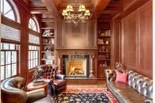Photo 5: 1339 FRONTENAC AV SW in Calgary: Upper Mount Royal House for sale : MLS®# C4241465