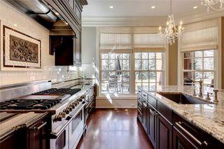 Photo 18: 1339 FRONTENAC AV SW in Calgary: Upper Mount Royal House for sale : MLS®# C4241465