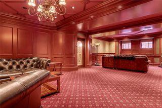 Photo 42: 1339 FRONTENAC AV SW in Calgary: Upper Mount Royal House for sale : MLS®# C4241465