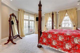 Photo 26: 1339 FRONTENAC AV SW in Calgary: Upper Mount Royal House for sale : MLS®# C4241465