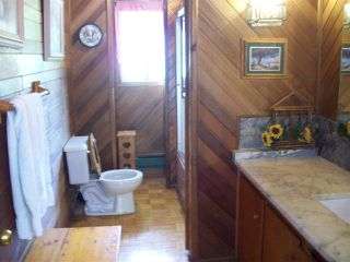 Photo 10: 58955 ANDERSON LANE in Hope: Hope Laidlaw House for sale