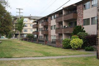 Photo 3:  in Abbotsford: Condo for sale : MLS®# R2386480