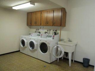 Photo 13:  in Abbotsford: Condo for sale : MLS®# R2386480