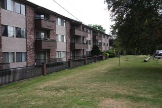 Photo 2:  in Abbotsford: Condo for sale : MLS®# R2386480
