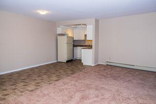 Photo 7:  in Abbotsford: Condo for sale : MLS®# R2386480