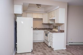Photo 8:  in Abbotsford: Condo for sale : MLS®# R2386480