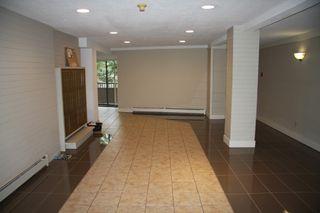 Photo 5:  in Abbotsford: Condo for sale : MLS®# R2386480