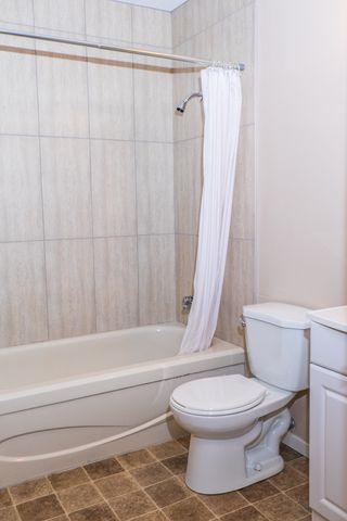 Photo 12:  in Abbotsford: Condo for sale : MLS®# R2386480