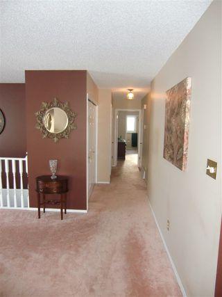 Photo 8: 1246 105 Street in Edmonton: Zone 16 Condo for sale : MLS®# E4165972