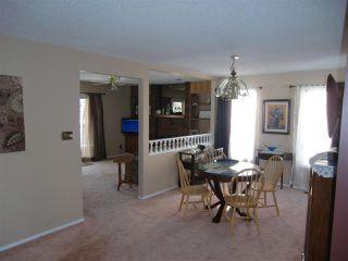 Photo 4: 1246 105 Street in Edmonton: Zone 16 Condo for sale : MLS®# E4165972