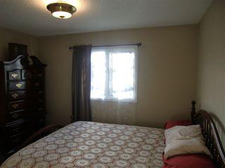 Photo 10: 1246 105 Street in Edmonton: Zone 16 Condo for sale : MLS®# E4165972