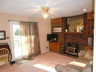 Photo 5: 1246 105 Street in Edmonton: Zone 16 Condo for sale : MLS®# E4165972