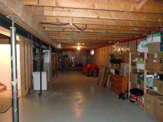 Photo 11: 1246 105 Street in Edmonton: Zone 16 Condo for sale : MLS®# E4165972