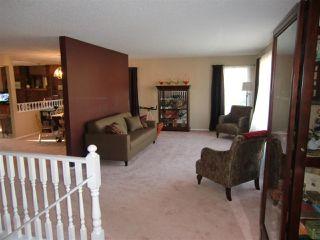 Photo 2: 1246 105 Street in Edmonton: Zone 16 Condo for sale : MLS®# E4165972