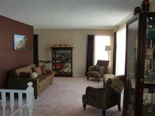 Photo 3: 1246 105 Street in Edmonton: Zone 16 Condo for sale : MLS®# E4165972