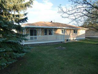 Photo 13: 1246 105 Street in Edmonton: Zone 16 Condo for sale : MLS®# E4165972